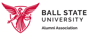 Alumni of Ball State University