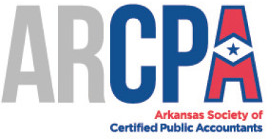 Member of ARCPA - An Arkansas organization representing Certified Public Accountants.