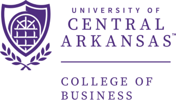 Alumni of University of Central Arkansas